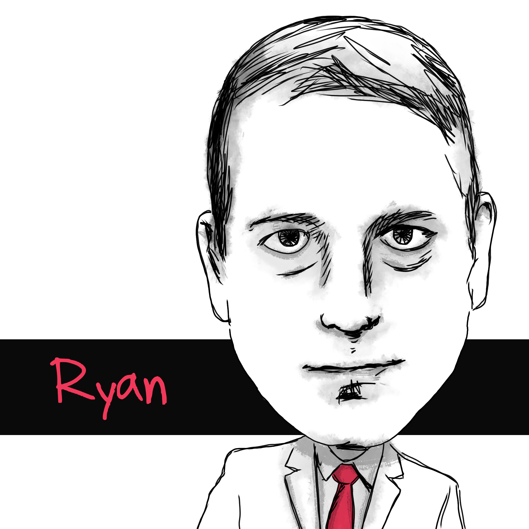 Tim Ryan - Tim Ryan For America - https://timryanforamerica.com