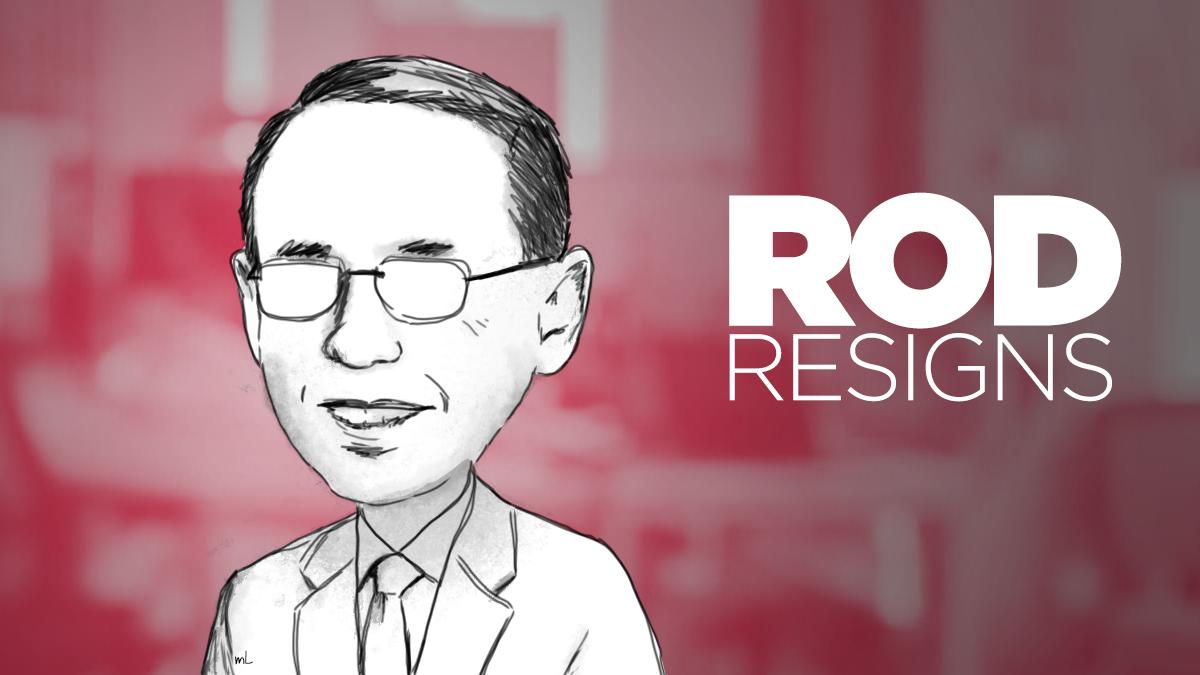 20190430-Rod-Rosenstein-Resigns.png