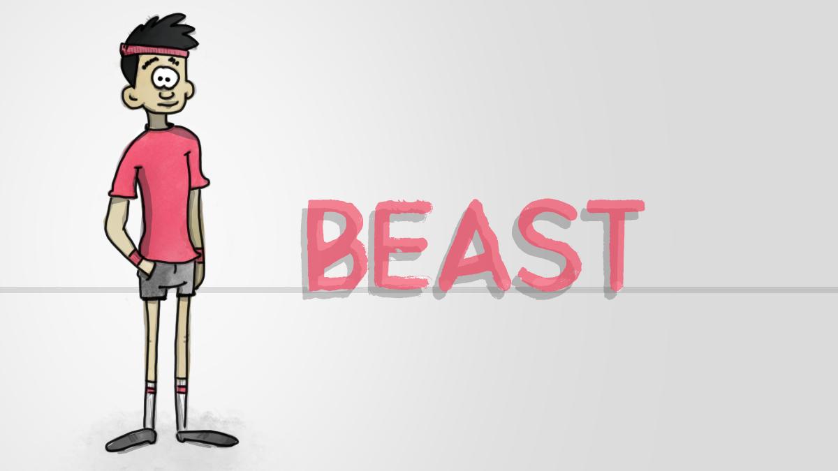 20190626-Beastpng