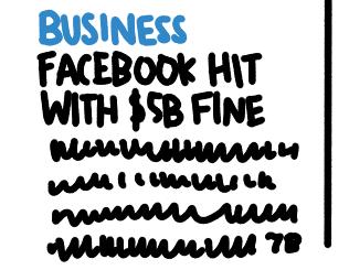 facebookfine.png