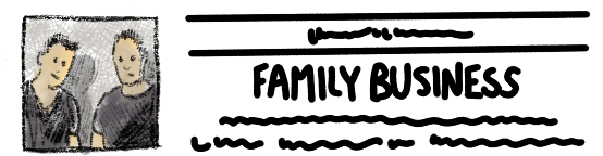 FamilyBiz.png