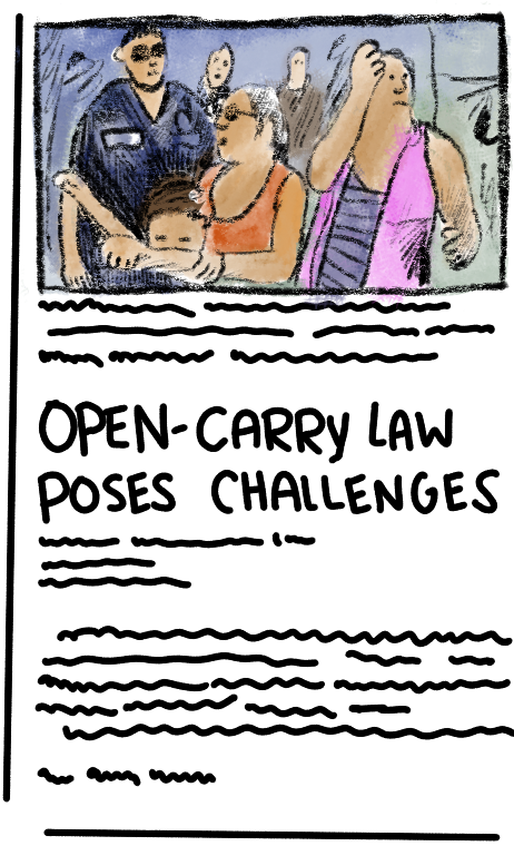 opencarry.png