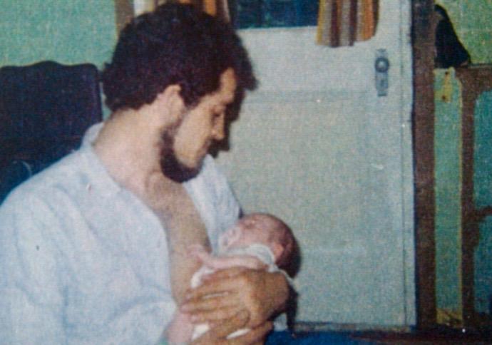 La fierté de sa vie, disait-il, sa fille, moi... 1.jpg