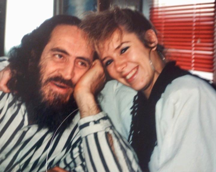 Le père et la fille 2.jpg