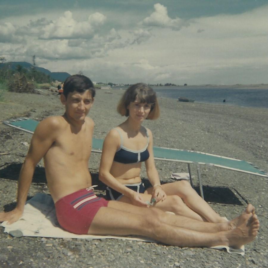 Guy & Rita.jpg
