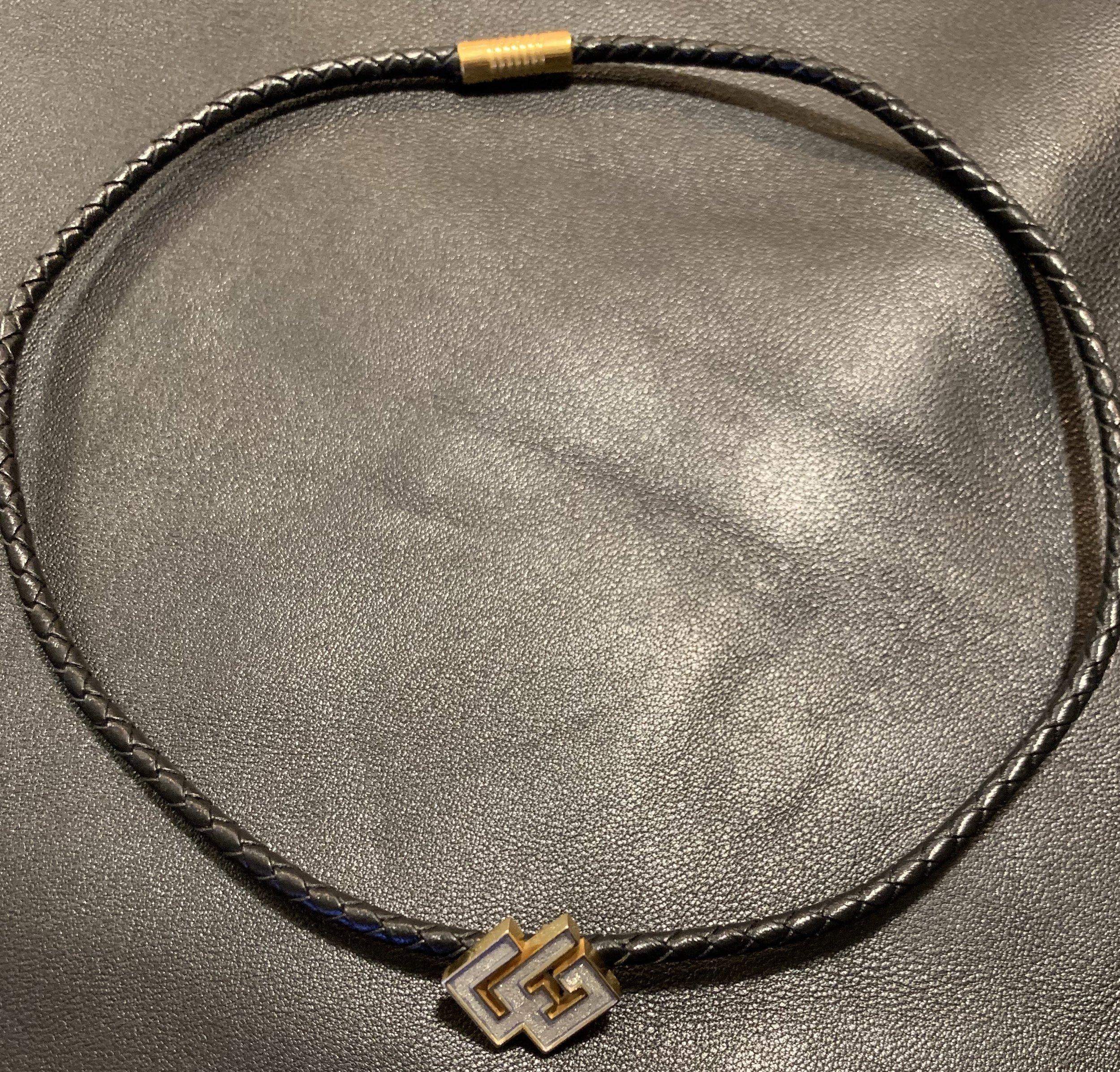 CG Necklace/bracelet 199.00