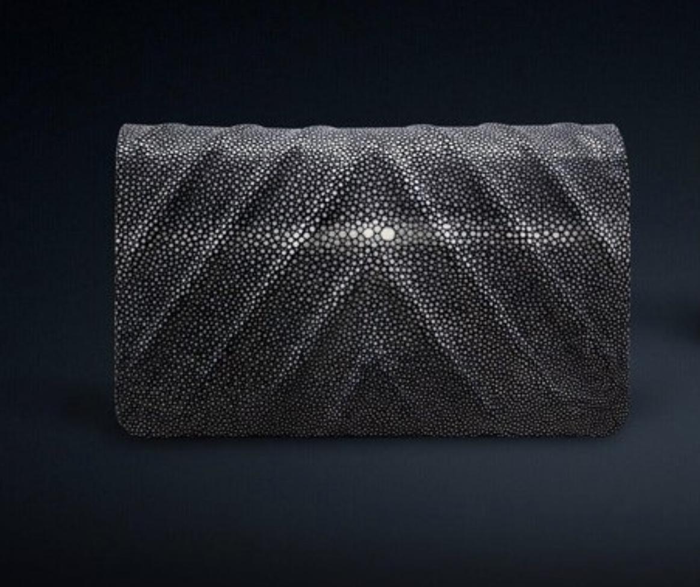 Essence Stingray Bag/clutch  799.00