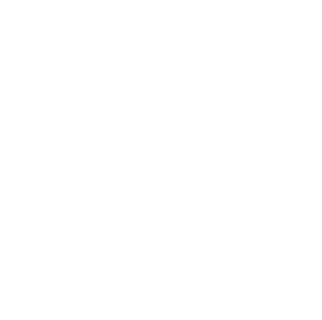 Row33TravelCo-Icon-04.png