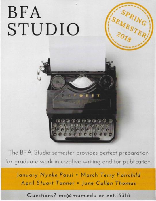 BFA Studio.jpg