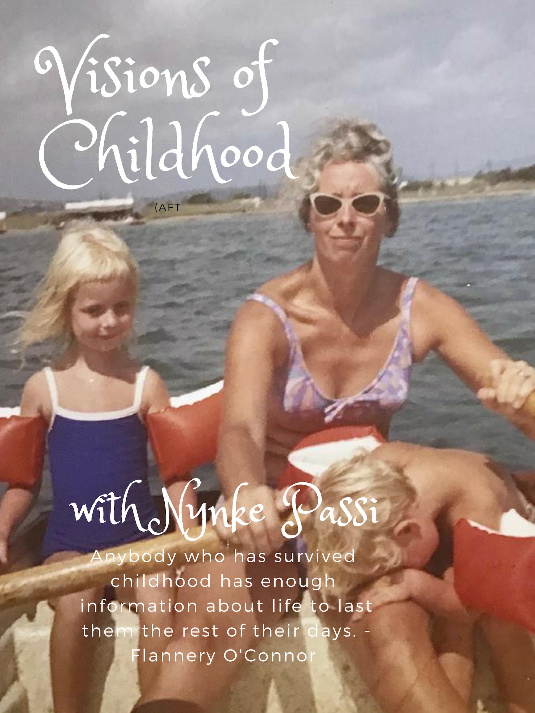 Visions of Childhood-1.jpg