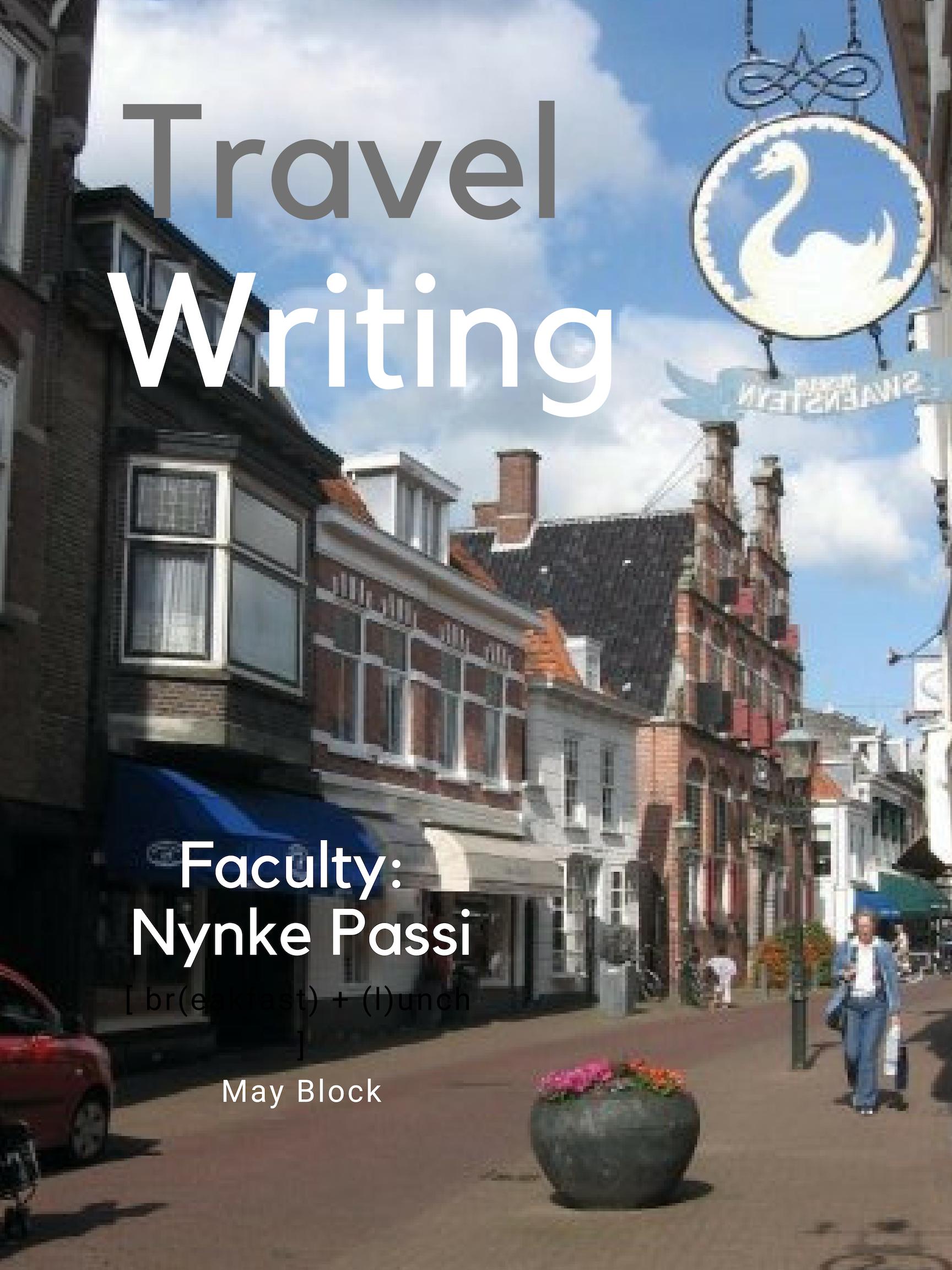 Travel Writing.jpg