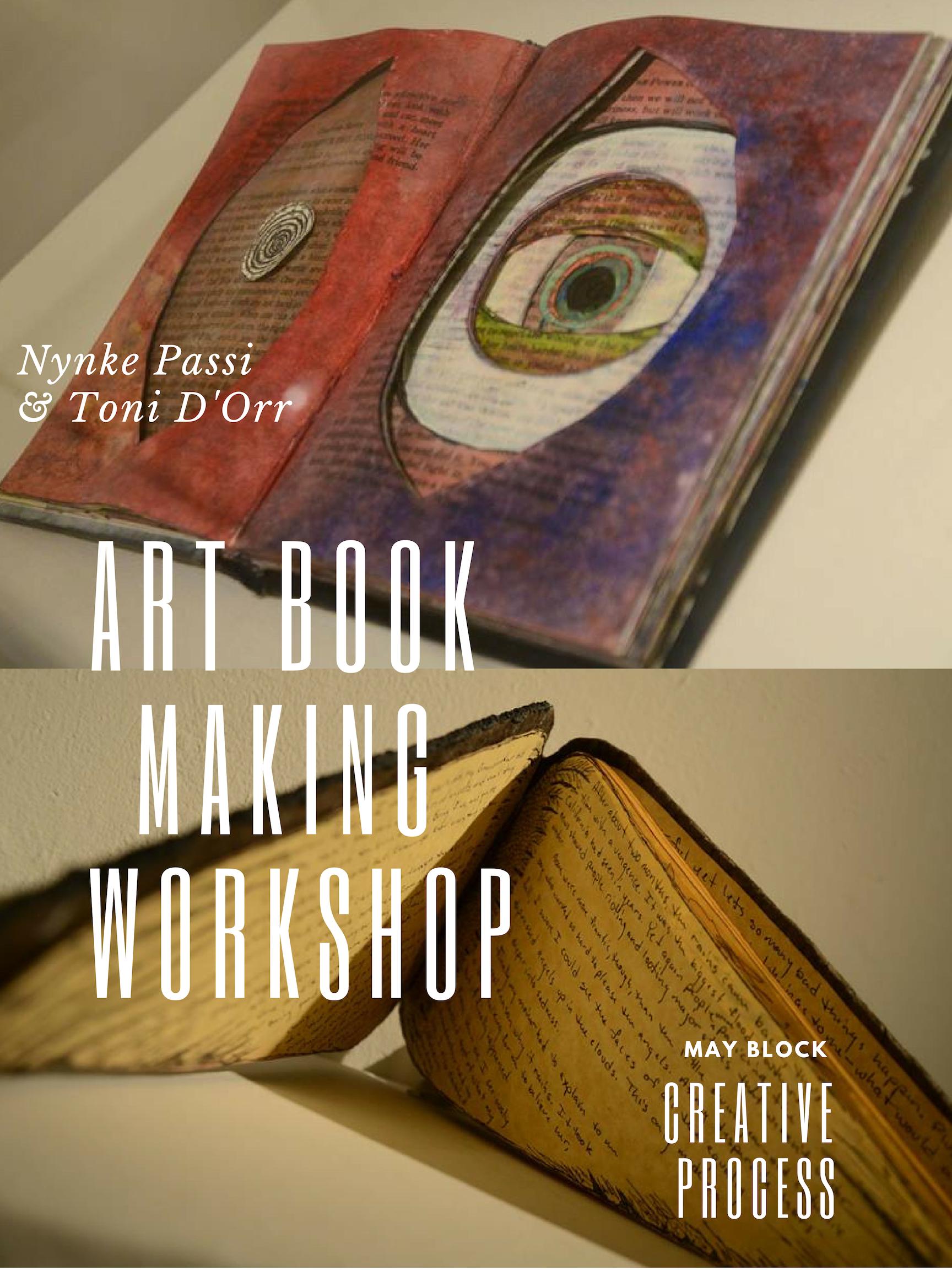 Art Book Making Workshop.jpg