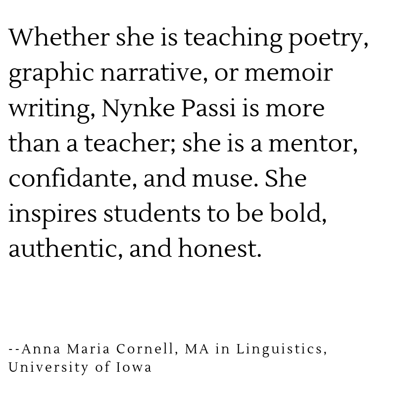Anna Maria Cornell.png