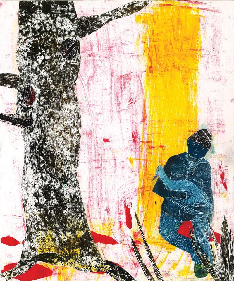 Collage: Jitske Wadman
