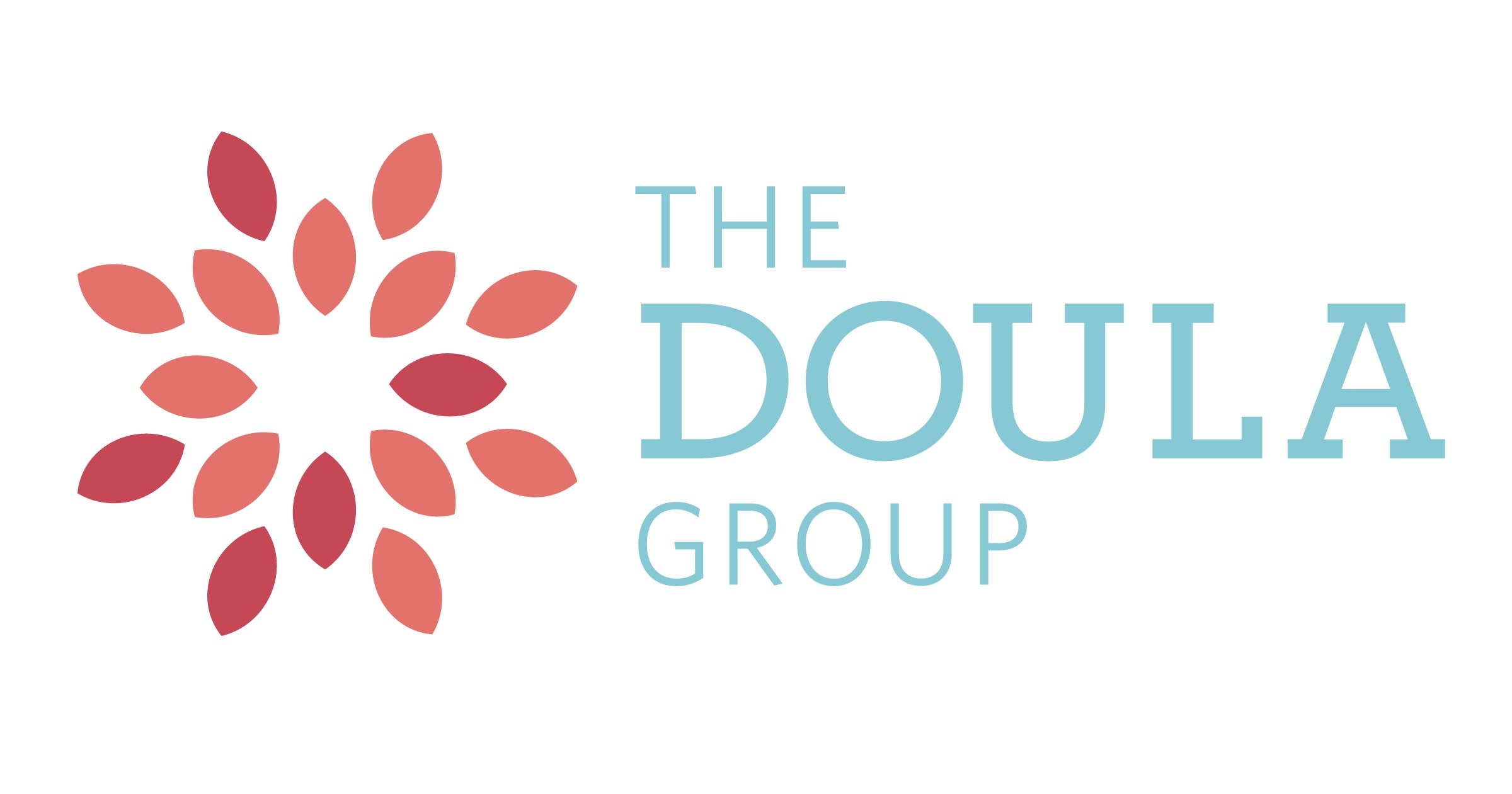 TheDoulaGroup_Final-01.jpg