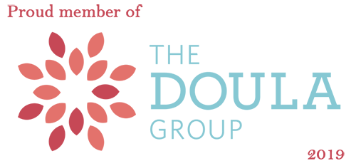 TheDoulaGroup_Final-01_Member500px.png