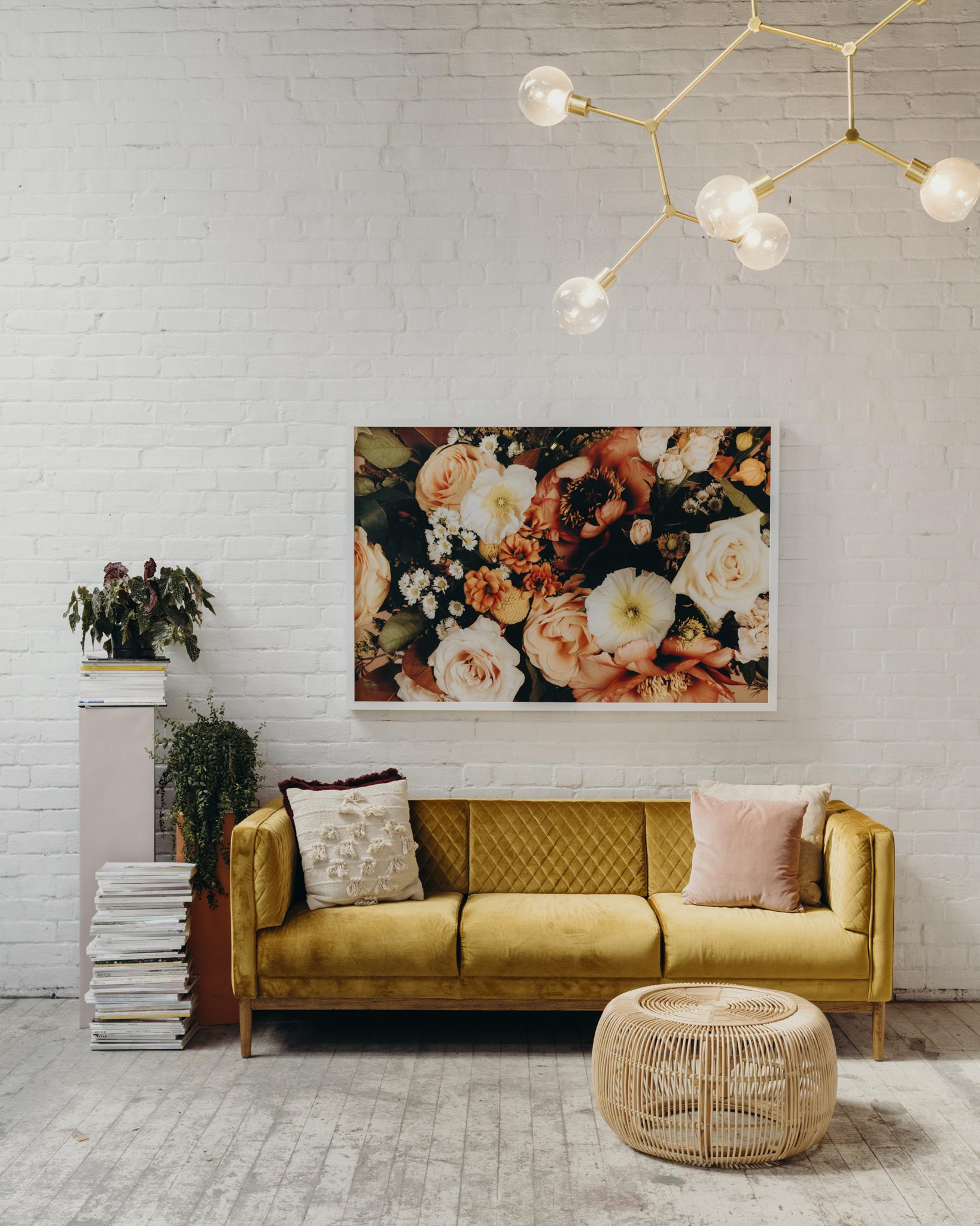 Poppy Garden - Acorn Studio.jpg