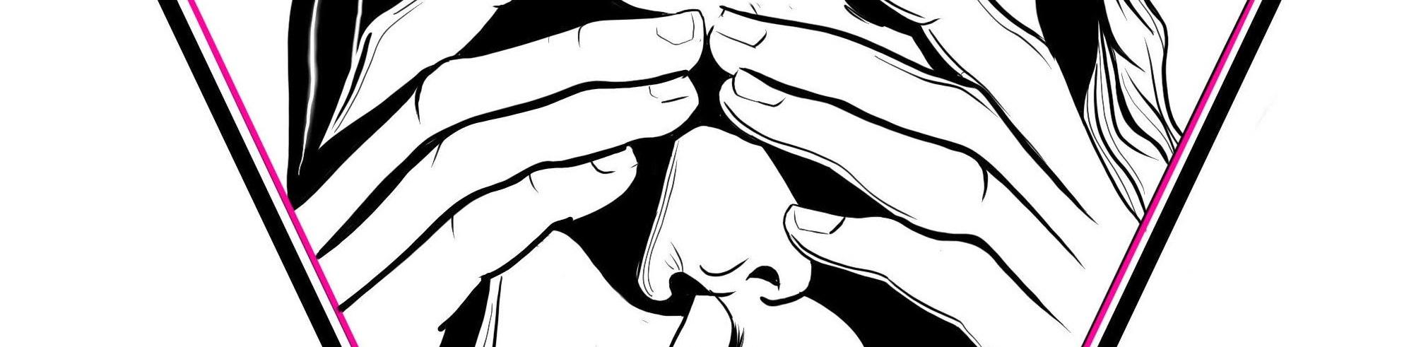 PTP+logo.jpg