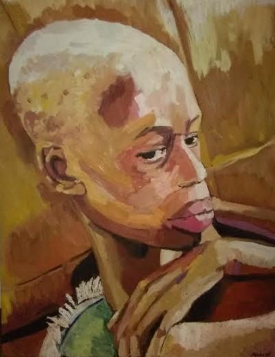Lucian Freud paint study 2.jpg