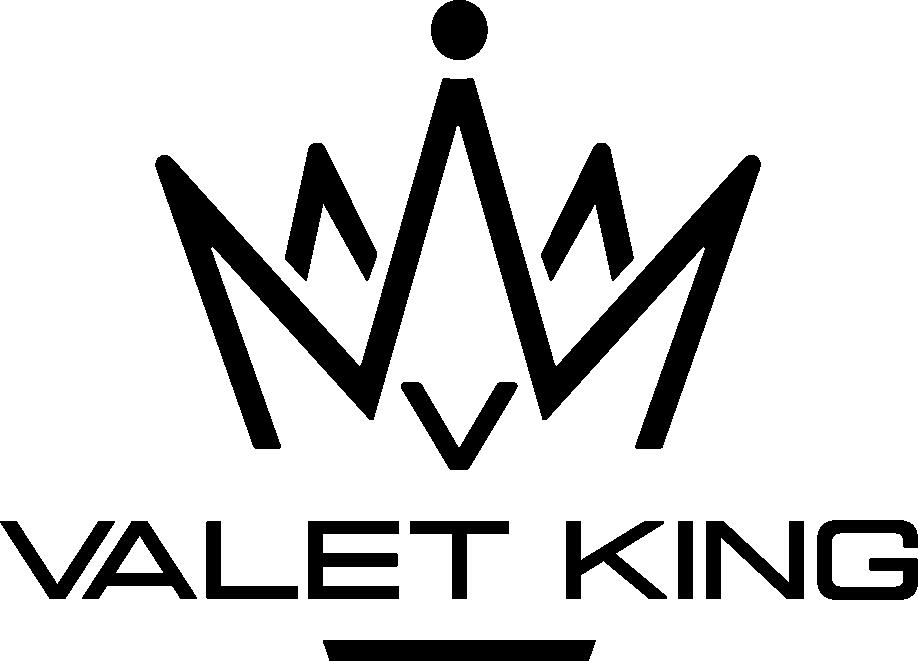 Valet-King-Logo.fw_.png
