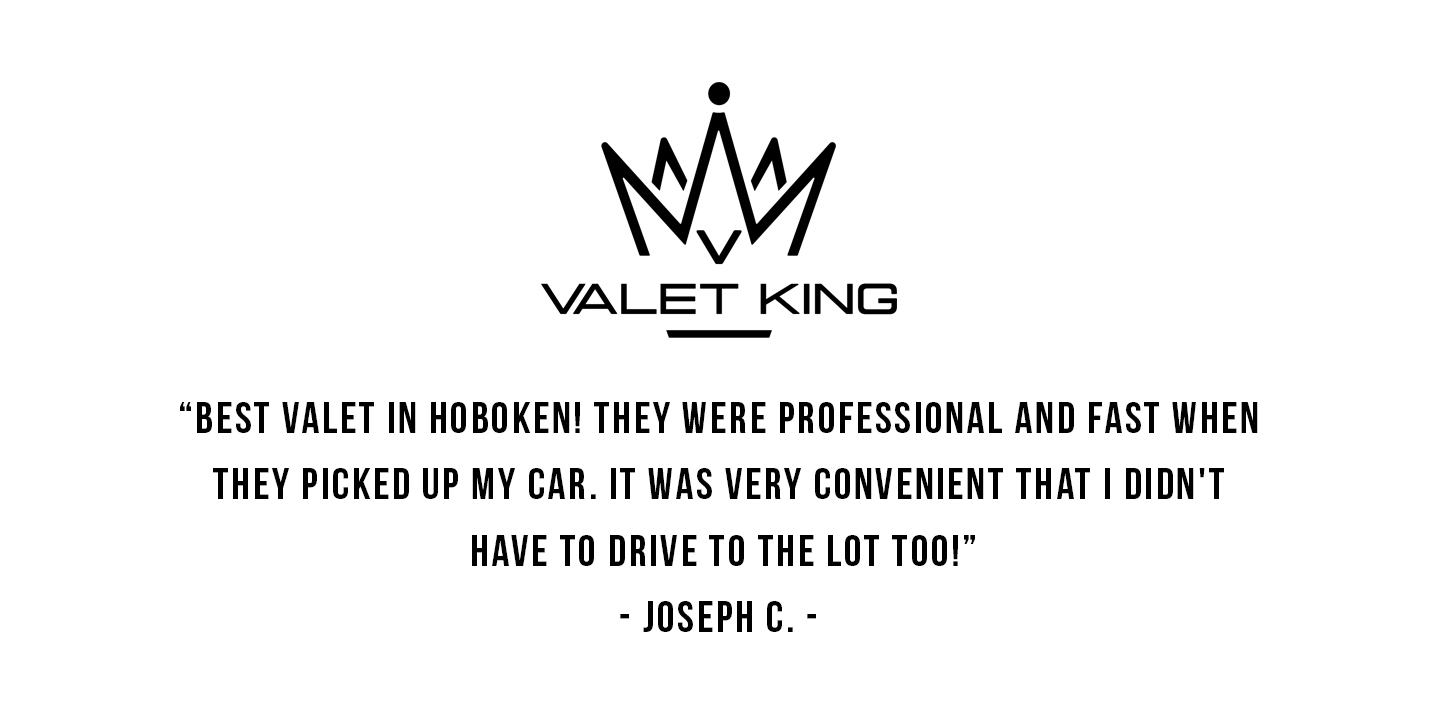 Valet_King_Quote.jpg