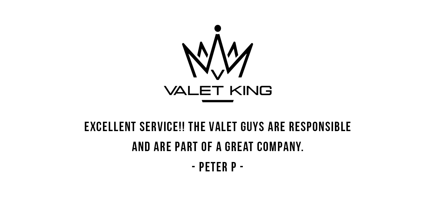Valet_King_Quote_2.jpg