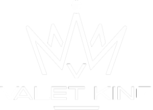 Valet-King-Logo-White-Home.fw_-300x216.png