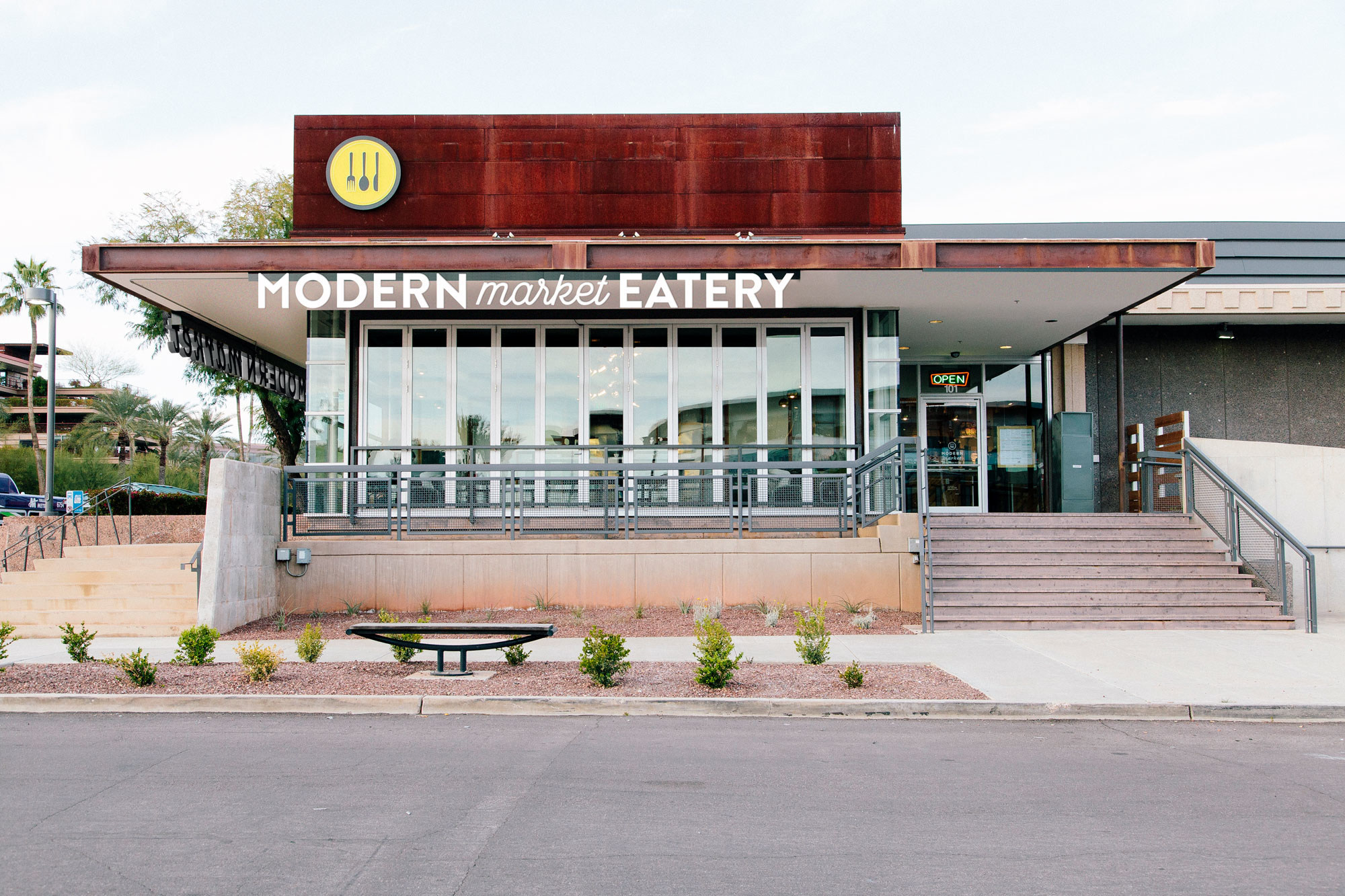 Modern Market Eatery Old Town Scottsdale.jpeg