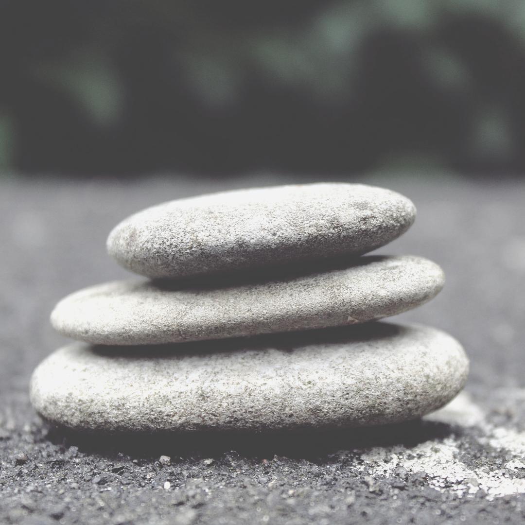 Balance- travel and work program