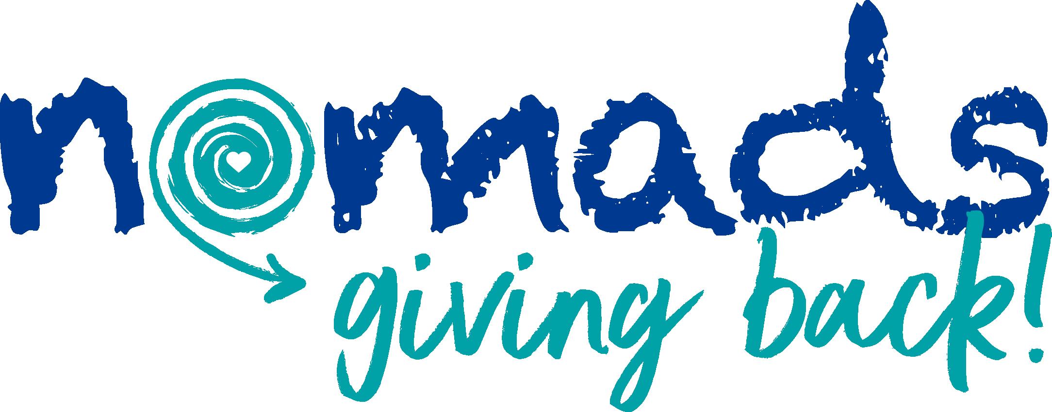 Nomads giving back.png