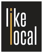 logo_i_like_local_witte rand_IN.jpg