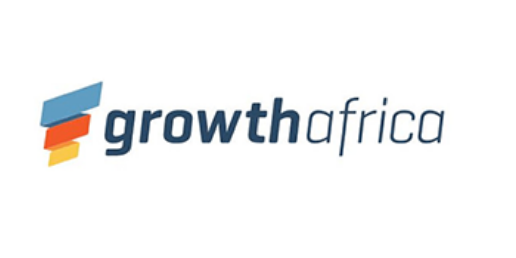 Growthafrica logo.png