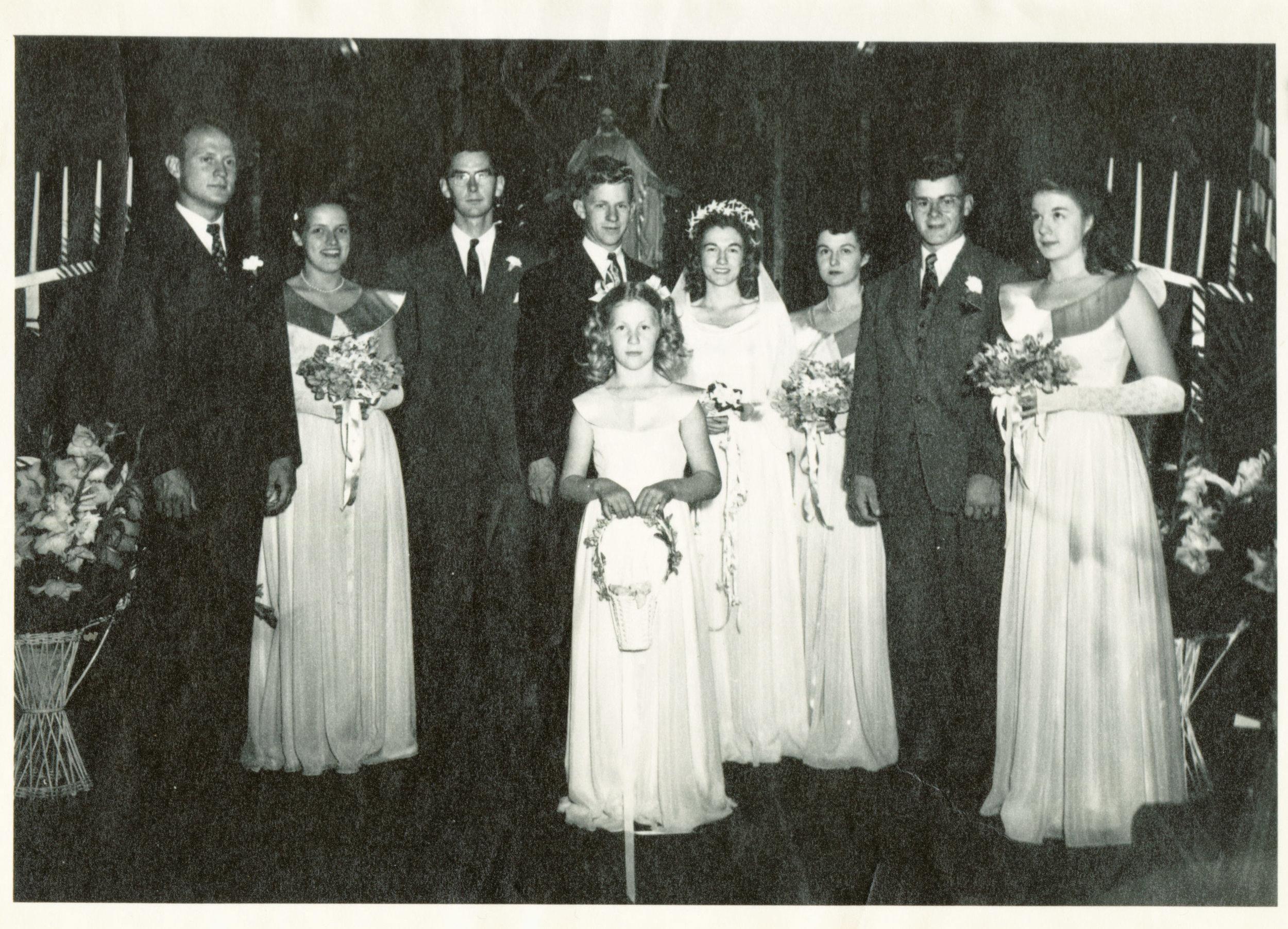 Shriely CHristneson 1953.jpg