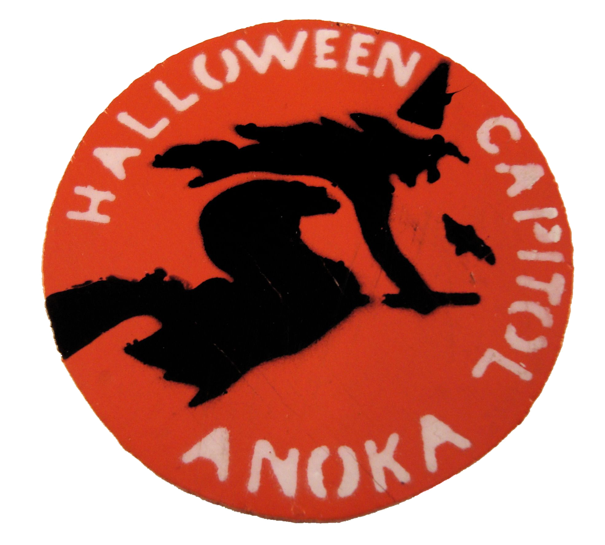 1940-HalloweenButton.png