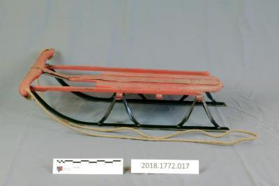2018_1772_017-A (1).jpg