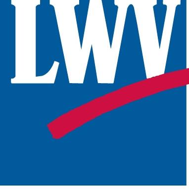 LWV+ABC+Logo.jpg