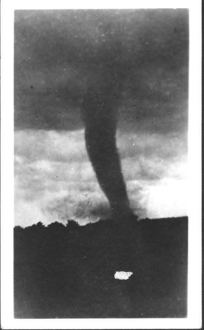 disasters 1-35.jpg