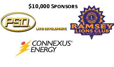10000 sponsors.jpg