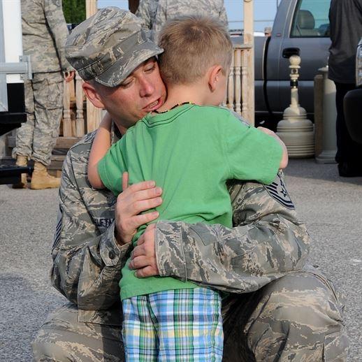 reunion+soldier.jpg