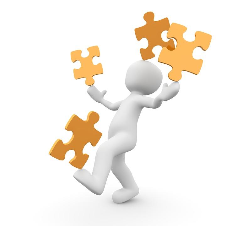 puzzle balance.jpg