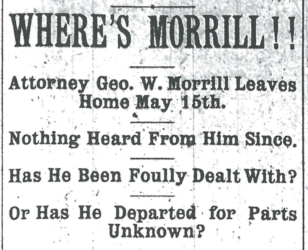 morrill.png