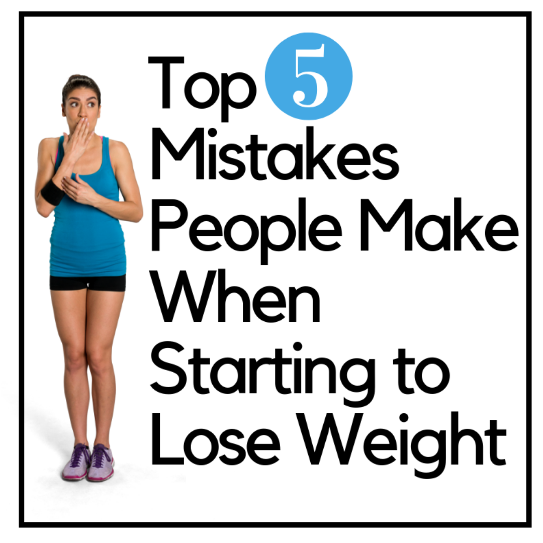 Top-5-Mistakes-Female-Image.png