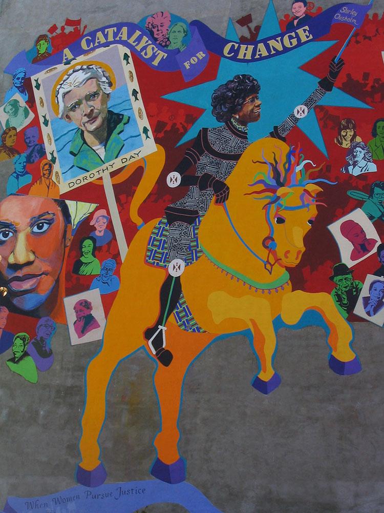 muraldetail1-sm.jpg