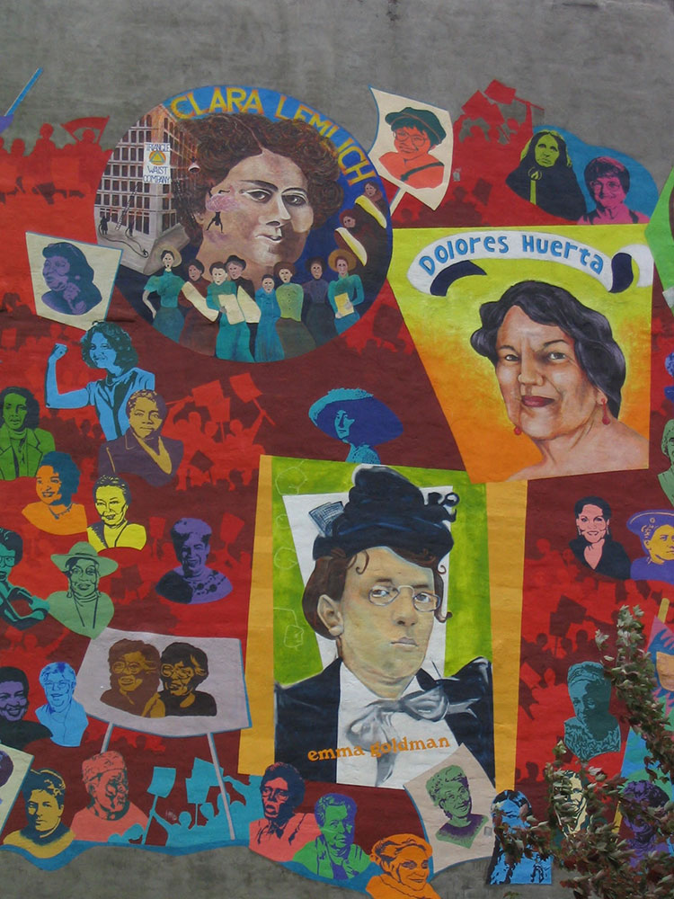 muraldetail2-sm.jpg
