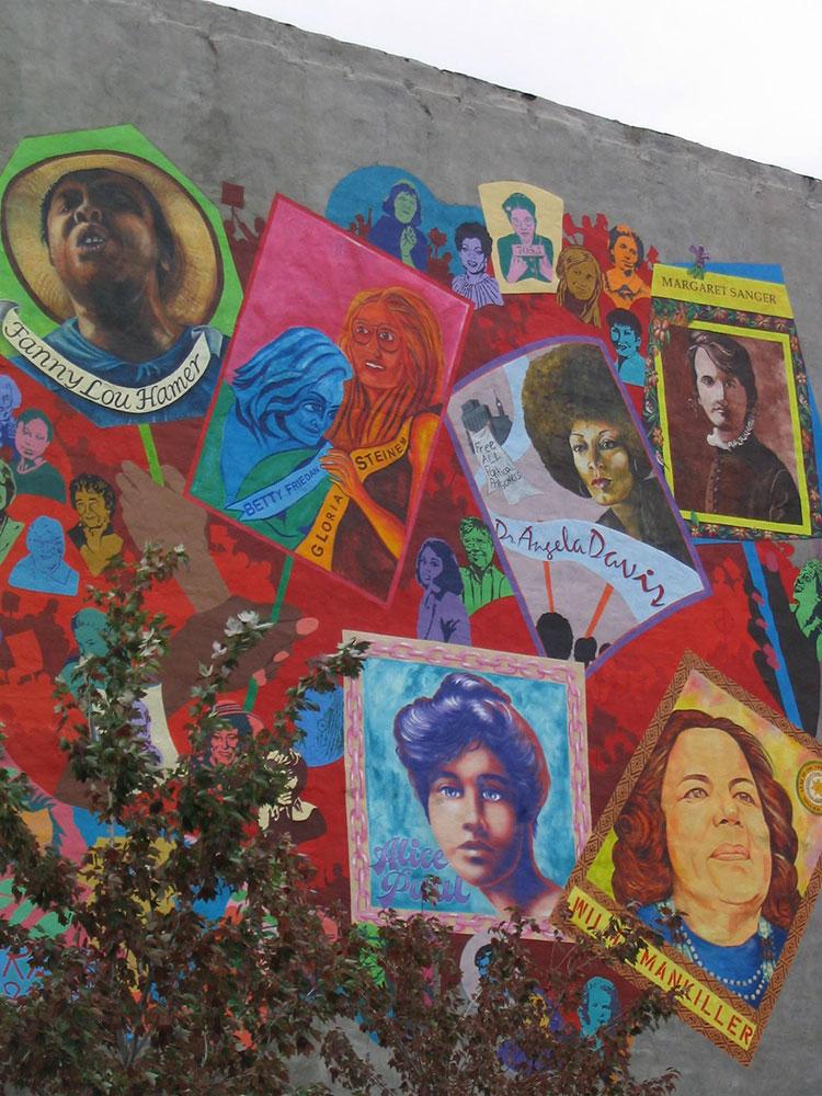 muraldetail3-sm.jpg