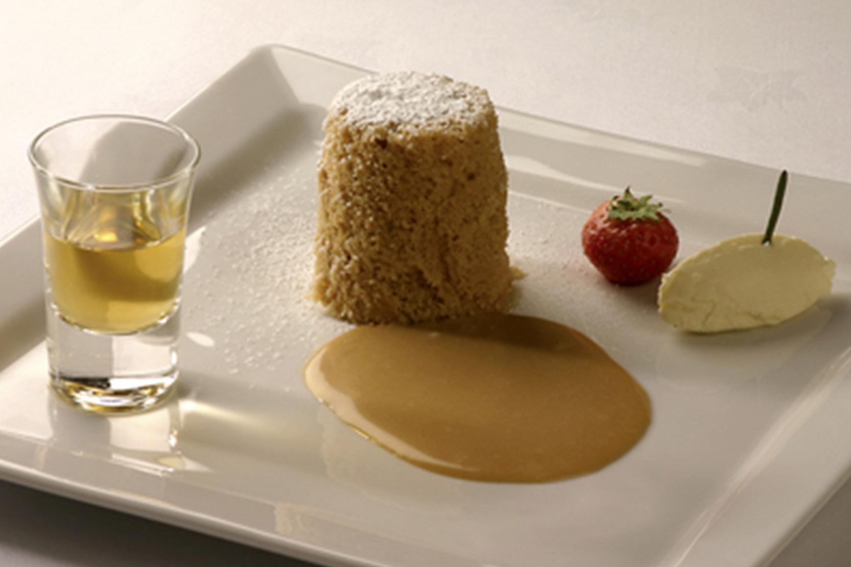 Steamed Pudding.jpg