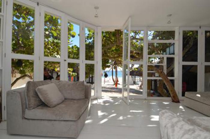 shambala-petit-hotel-tulum-beach-1202.jpg
