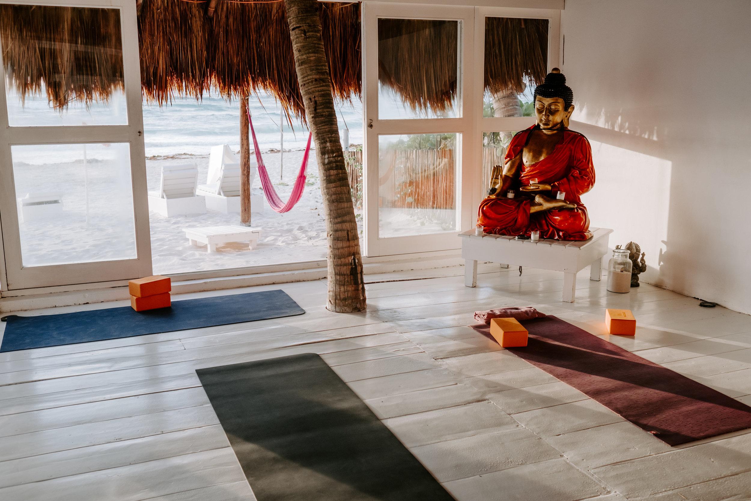 190311_Tulum Yoga Retreat _0008.jpg