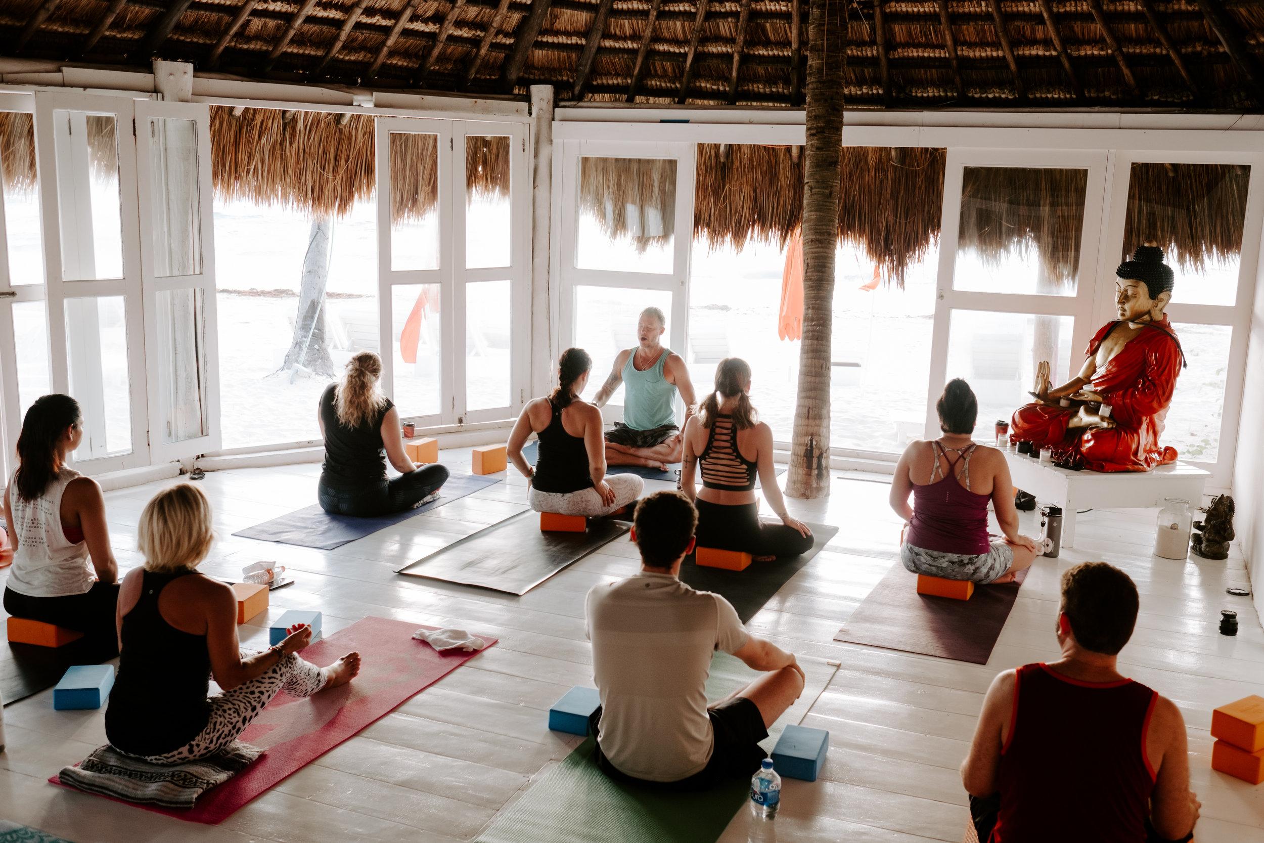 190311_Tulum Yoga Retreat _0040.jpg