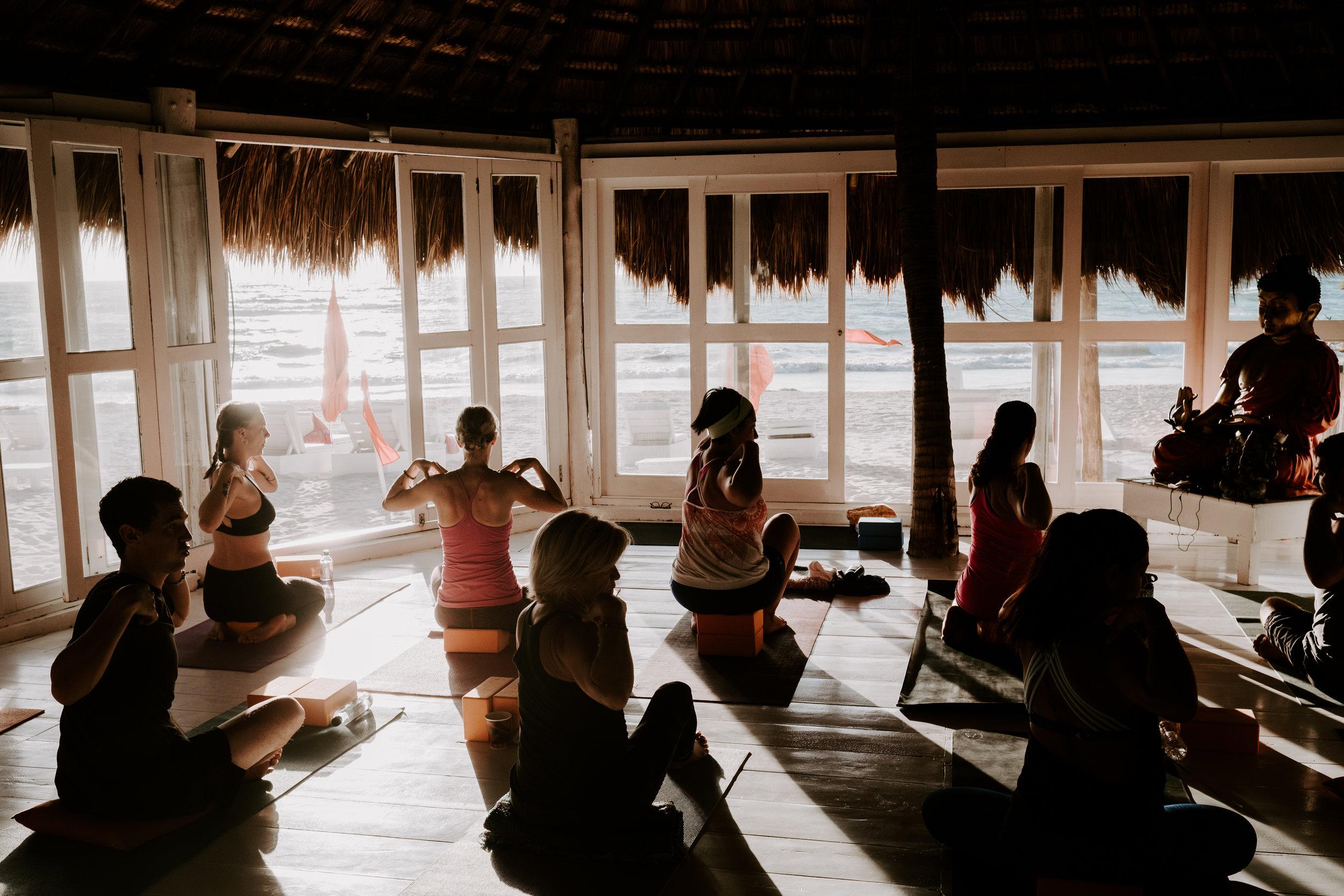 190312_Tulum Yoga Retreat _0335.jpg